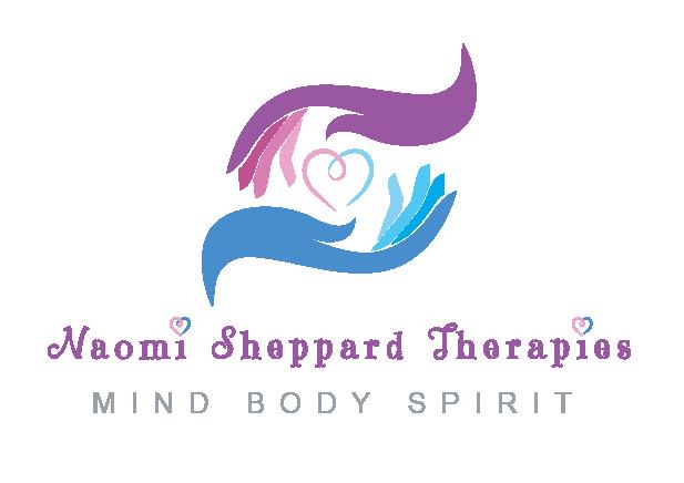 Naomi Sheppard Therapies